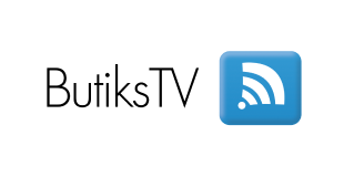 Centrumkanalen - Butiks TV