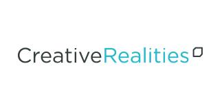 Creative Realities, Inc.
