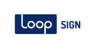 Loop24