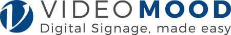 videoMOOD Deploys Cross-Platform, Multi-Store Digital Signage Network with signageOS