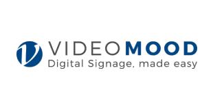 videoMOOD