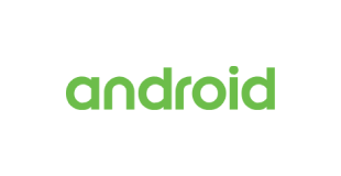Android for digital signage