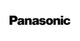 Panasonic AF1