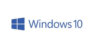 Windows for digital signage