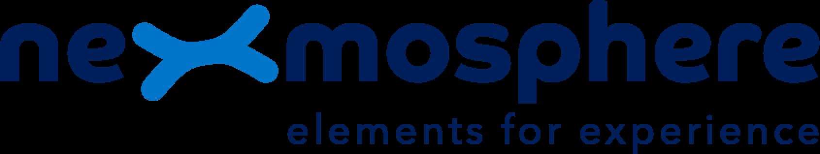 Nexmosphere Sensors & Controls
