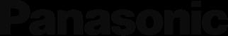 Panasonic OpenPort Platform